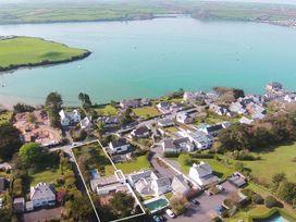Tresithney - Cornwall - 1080531 - thumbnail photo 12