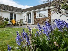 Corriana - Cornwall - 1080532 - thumbnail photo 17