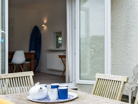 Corriana - Cornwall - 1080532 - thumbnail photo 29