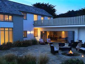 Downalong - Cornwall - 1080535 - thumbnail photo 17