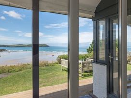 Low Cliff Cottage - Cornwall - 1080536 - thumbnail photo 2