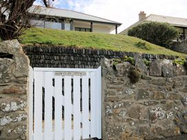 Low Cliff Cottage - Cornwall - 1080536 - thumbnail photo 4