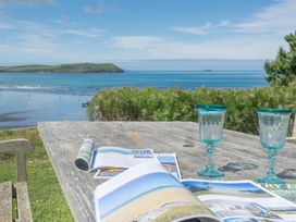 Low Cliff Cottage - Cornwall - 1080536 - thumbnail photo 9
