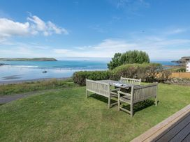 Low Cliff Cottage - Cornwall - 1080536 - thumbnail photo 10