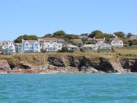 Low Cliff Cottage - Cornwall - 1080536 - thumbnail photo 11