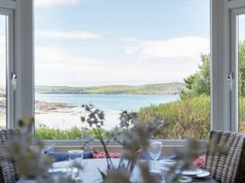 Low Cliff Cottage - Cornwall - 1080536 - thumbnail photo 17