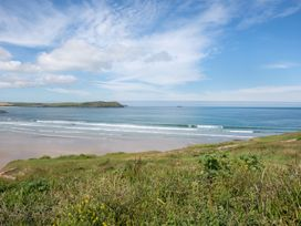 Low Cliff Cottage - Cornwall - 1080536 - thumbnail photo 18