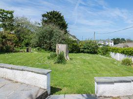 Tradewinds - Cornwall - 1080537 - thumbnail photo 37