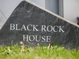 Black Rock House - Cornwall - 1080543 - thumbnail photo 2