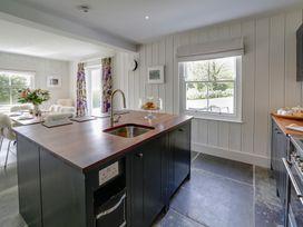 Black Rock House - Cornwall - 1080543 - thumbnail photo 5