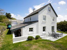 Black Rock House - Cornwall - 1080543 - thumbnail photo 32