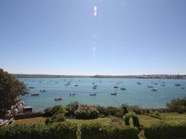 The Terrace 2 - Cornwall - 1080546 - thumbnail photo 20