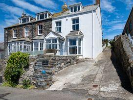 Harewood - Cornwall - 1080547 - thumbnail photo 1