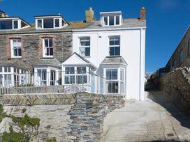 Harewood - Cornwall - 1080547 - thumbnail photo 2