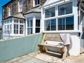 Harewood - Cornwall - 1080547 - thumbnail photo 4