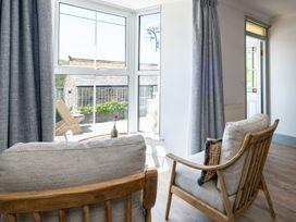 Harewood - Cornwall - 1080547 - thumbnail photo 8