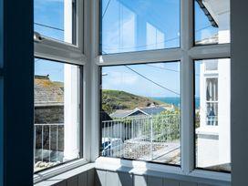 Harewood - Cornwall - 1080547 - thumbnail photo 9