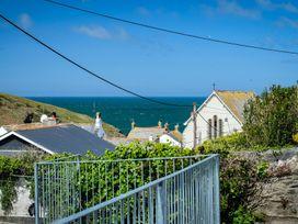 Harewood - Cornwall - 1080547 - thumbnail photo 10