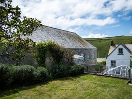 Harewood - Cornwall - 1080547 - thumbnail photo 21