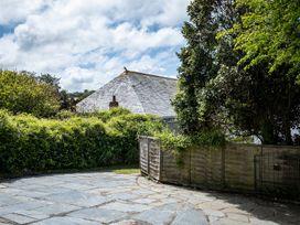 Harewood - Cornwall - 1080547 - thumbnail photo 22