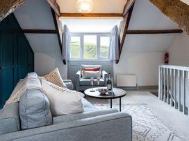 Harewood - Cornwall - 1080547 - thumbnail photo 25