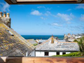Harewood - Cornwall - 1080547 - thumbnail photo 26