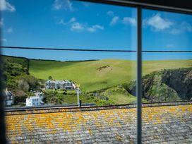 Harewood - Cornwall - 1080547 - thumbnail photo 29