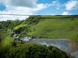 Harewood - Cornwall - 1080547 - thumbnail photo 34