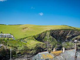 Harewood - Cornwall - 1080547 - thumbnail photo 35