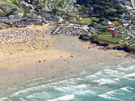 Coppingers Cottage - Cornwall - 1080548 - thumbnail photo 2