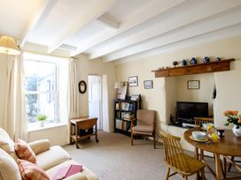Coppingers Cottage - Cornwall - 1080548 - thumbnail photo 3