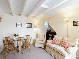 Coppingers Cottage - Cornwall - 1080548 - thumbnail photo 6