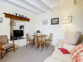 Coppingers Cottage - Cornwall - 1080548 - thumbnail photo 8