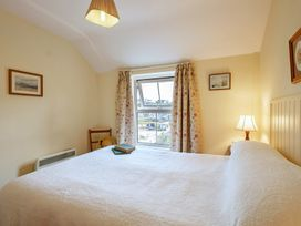 Coppingers Cottage - Cornwall - 1080548 - thumbnail photo 11