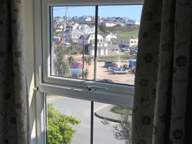Coppingers Cottage - Cornwall - 1080548 - thumbnail photo 12