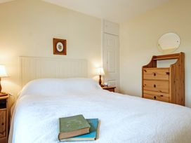 Coppingers Cottage - Cornwall - 1080548 - thumbnail photo 13