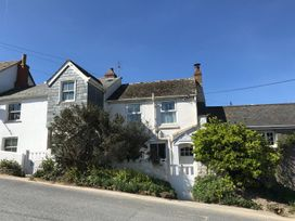 Coppingers Cottage - Cornwall - 1080548 - thumbnail photo 18