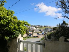 Coppingers Cottage - Cornwall - 1080548 - thumbnail photo 19