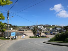 Coppingers Cottage - Cornwall - 1080548 - thumbnail photo 20