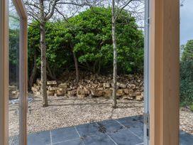 Greystones Studio - Cornwall - 1080549 - thumbnail photo 7
