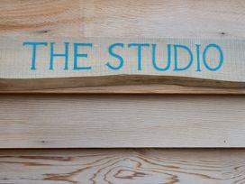 Greystones Studio - Cornwall - 1080549 - thumbnail photo 11