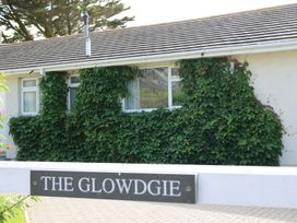The Glowdgie - Cornwall - 1080550 - thumbnail photo 17