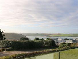 Mordros - Cornwall - 1080552 - thumbnail photo 12