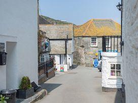 Morleys Cottage - Cornwall - 1080554 - thumbnail photo 3