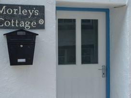 Morleys Cottage - Cornwall - 1080554 - thumbnail photo 4
