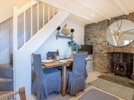 Morleys Cottage - Cornwall - 1080554 - thumbnail photo 6