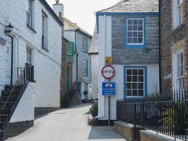 Morleys Cottage - Cornwall - 1080554 - thumbnail photo 8
