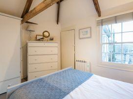 Morleys Cottage - Cornwall - 1080554 - thumbnail photo 11