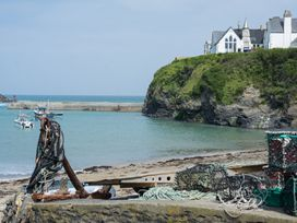 Morleys Cottage - Cornwall - 1080554 - thumbnail photo 12