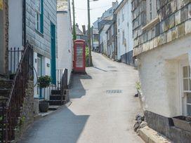 Morleys Cottage - Cornwall - 1080554 - thumbnail photo 15